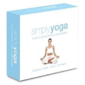 SIMPLY-YOGA-4-CD-NEW