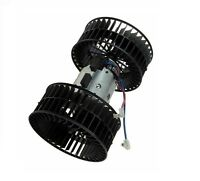 Bmw 740i 1995-1995 1997 - 2001 740il 750il 1995 - 2001 Blower Motor Assembly Acm on sale