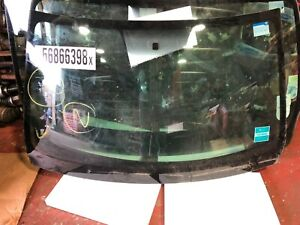 DACIA-DUSTER-2013-2018-FRONT-WINDSCREEN-GLASS
