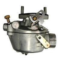 533969m91 Massey Ferguson Tractor Carburetor 135 150 202 204 2135 35 50 +