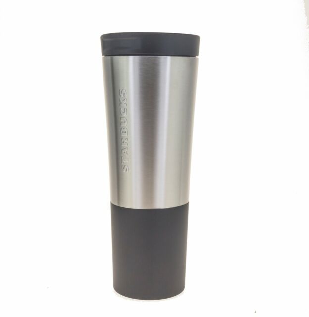 Starbucks Black Dipped Silver Color Block Stainless Steel Tumbler 20 Oz Phinney For Sale Online,Different Types Of Flower Arrangements