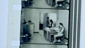 "Advertising 16mm Film Reel - Northwestern Mutual Insurance ""Allin"" (NW22)"