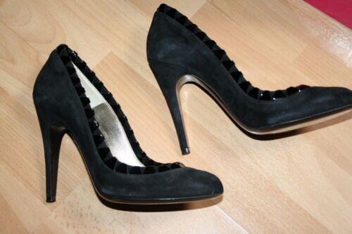 Escarpins Escarpins Femme Escarpins Chaussures Femme Chaussures Chaussures 0wwt58
