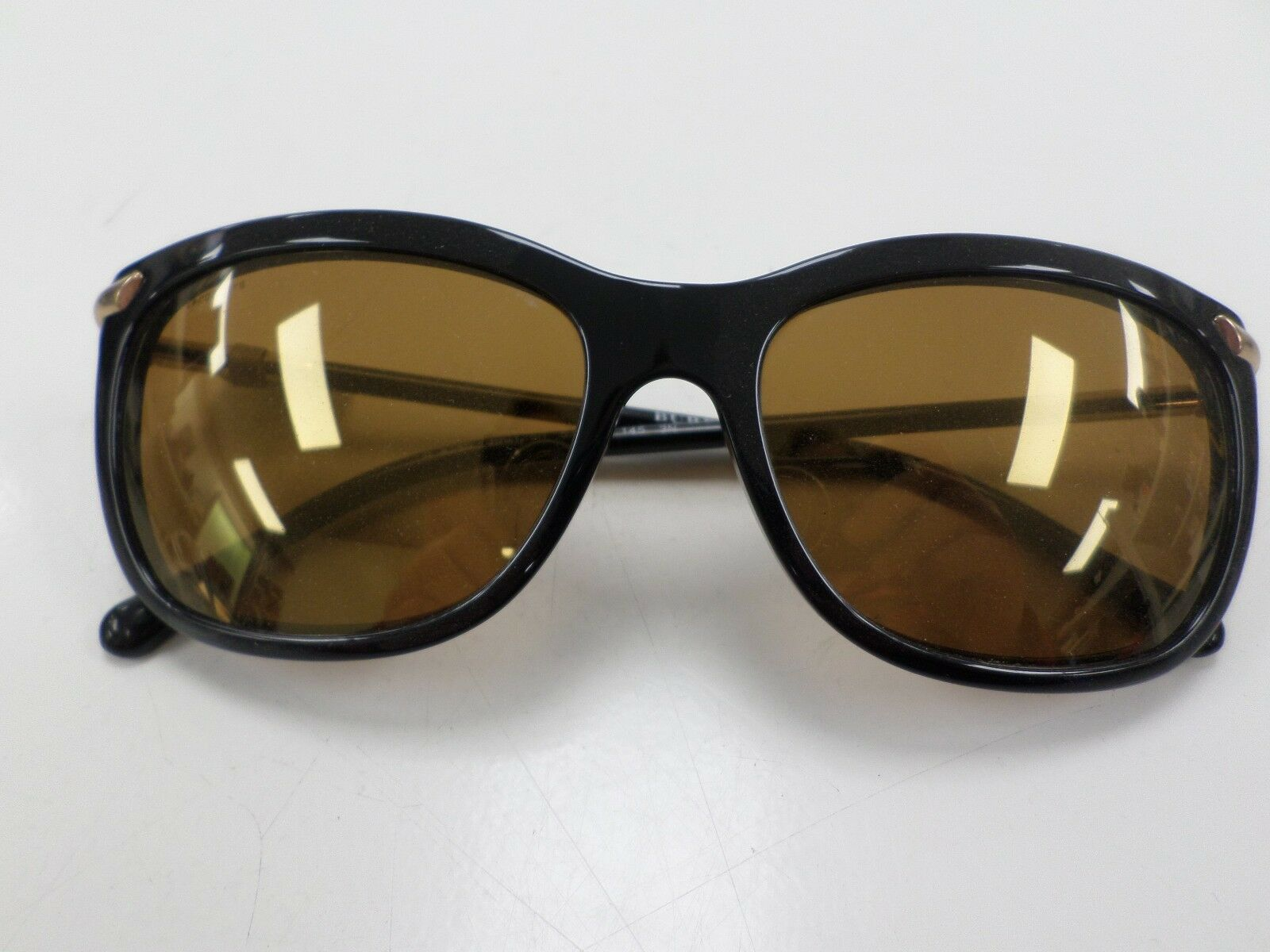 (I-1913) Burberry Sunglasses