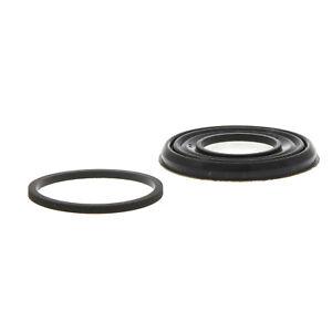 Disc Brake Caliper Repair Kit Front Centric 143.91014