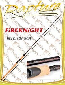 Canna-spinning-Rapture-FIREKNIGHT-SPIN-cm-210-240-270