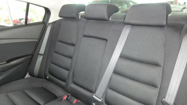 Mazda 6 2,0 Sky-G 165 Vision - billede 5