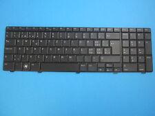 Tastatur Swiss DE Dell Vostro 3700 NSK-DPA00 mit Hintergrundbeleuchtung 06N6K0