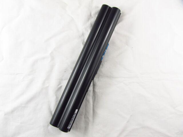Acer TravelMate TM8481G TM8481T TM8481TG Series Laptop Battery New