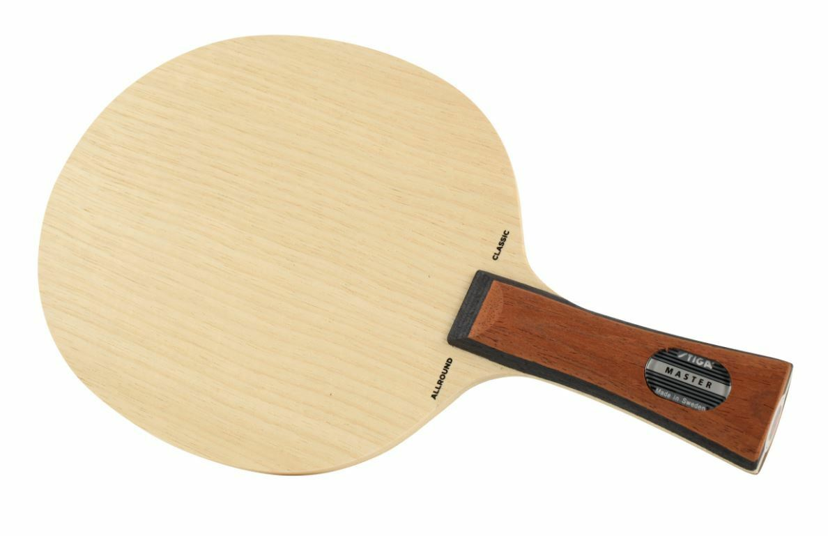 Stiga Allround Classic Best quality Table Tennis ITTF Approved Pro (SALE)