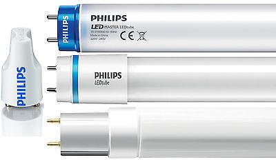 PHILIPS LED Tube Röhre als Ersatz für Leuchtstofflampe Neonlampe Neonröhren