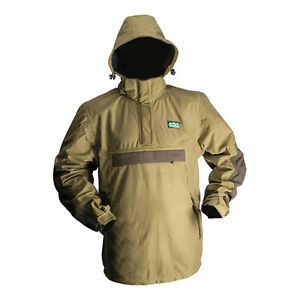Image is loading Ridgeline-Pintail-Explorer-Stalking-Smock-Teak