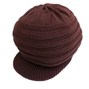 488d25465d7 Rasta Hat Cap Roots Reggae Africa Rastafari Jamaica Marley Hippie ...