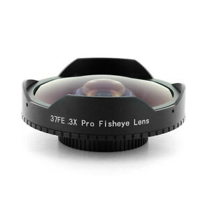 37mm-Baby-Death-0-3x-Fisheye-Lens-for-Olympus-PEN-E-PL3-E-P3-E-PL2E-PM1-17-mm