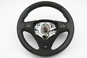 bmw e81 e82 e87 e88 e90 e91 e92 e93 m sport steering wheel. Black Bedroom Furniture Sets. Home Design Ideas