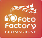 fotofactorybromsgrove
