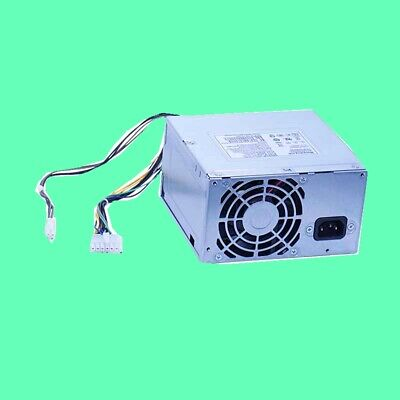 for Lenovo H530 M8400T TS230 280W 14-pin power supply HK380-16FP FSP280-40PA
