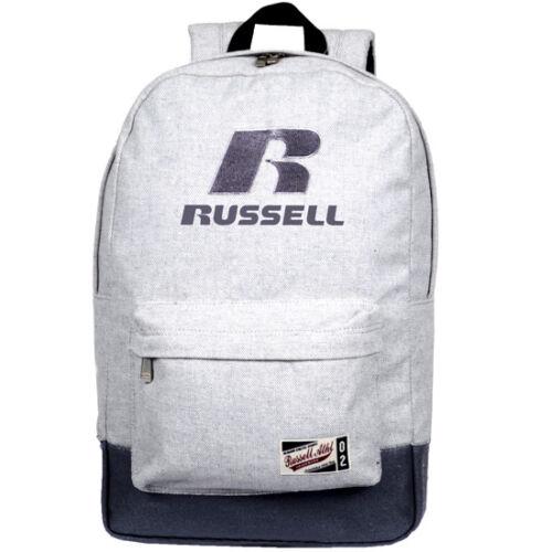 Libero Scuola 2 Atheltics A6 Russell Bags Princeton Zaino Tempo 311 Nuovo wqvZ0XT