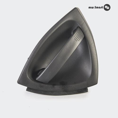 Smart Poignée de porte extérieur d/'origine gauche//conducteur Smart 450