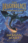The Dragon Diary by Dugald A. Steer (Paperback, 2013)