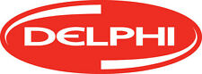 Delphi HP10141 Fuel Pump Hanger Assembly