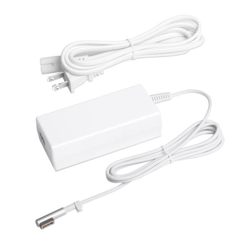 60W Laptop AC Adapter Charger Power Cord for Apple MacBook Pro 13/'/' A1181 A1184