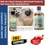 thumbnail 1 - Bella Vita Organic Shampoo with Growth Protein for Hair Volume, Fall, 225 ML
