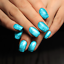 Hemway-SUPER-CHUNKY-Ultra-Sparkle-Glitter-Flake-Decorative-Craft-Flake-1-8-034-3MM thumbnail 17