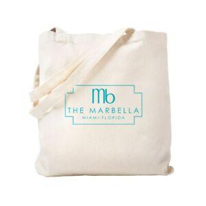 CafePress-Marbella-Jane-The-Virgin-Tote-Bag-1941553612