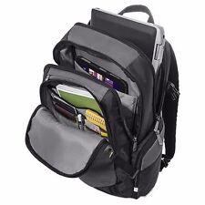 """Laptop Case Bag 15.6"""" Tek Backpack DELL XPS Latitude Inspiron DG4CV Genuine NEW"""