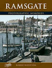 Ramsgate by Barrie Wootton (Paperback, 2005)