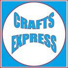 craftsexpress
