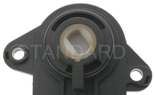 Ignition Starter Switch Standard US-542