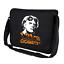 Doc-Brown-Zurueck-in-die-Zukunft-Back-to-the-Future-Umhaengetasche-Messenger-Bag