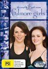 Gilmore Girls : Season 6 (DVD, 2007, 6-Disc Set)
