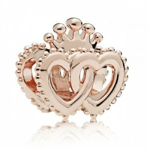 PANDORA-Rose-Charm-Interlocked-crowned-hearts-787670