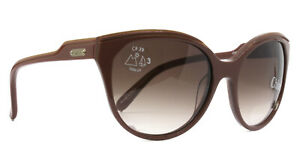 Chloe-Sunglasses-CL-2180-Brown-C02-CL2180-59mm