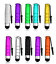 Funda-Carcasa-Silicona-Gel-TPU-Lisa-LG-K8-2018-K9-4G-Protector-Opcional miniatura 6