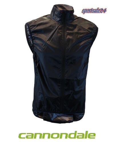 """Cannondale /""""pack me vest/"""" NEUF 5m303 prix spécial super léger"""