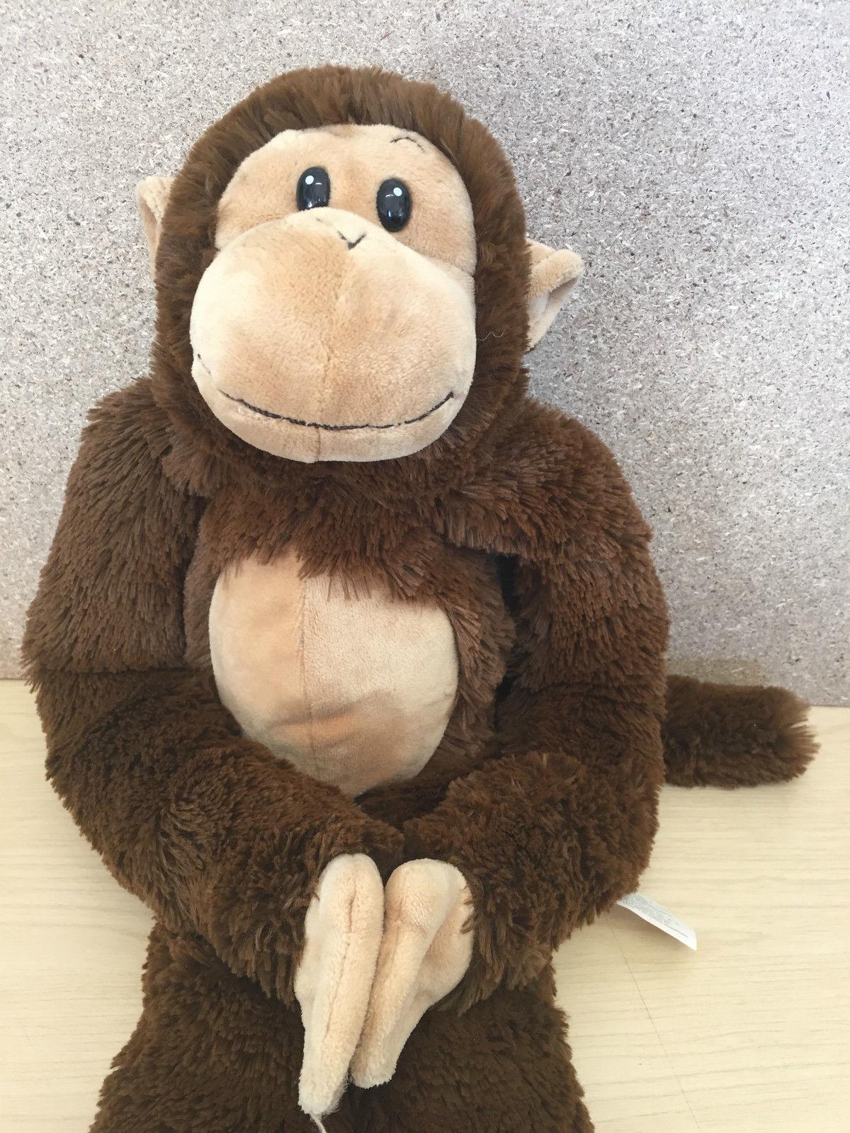 Animal tuttiey tuttiey tuttiey giocattoli R Us vari animali giocattolo morbido giocattoliRUS 88a799