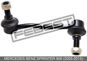 Front-Left-Stabilizer-Sway-Bar-Link-For-Mercedes-Benz-Sprinter-906-2005-2013