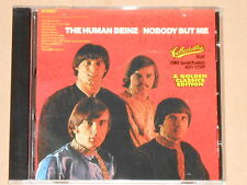 THE HUMAN BEINZ -A Golden Classics Edition- CD