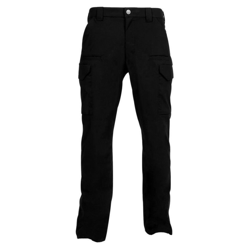 First Tactical Hose V2 schwarz | Bunt,  | Online Outlet Store  | Moderner Modus  | Won hoch geschätzt und weithin vertraut im in- und Ausland vertraut  | Exquisite Verarbeitung