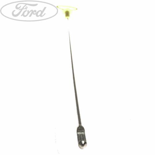 Genuine Ford Oil Level Indicator 5215041