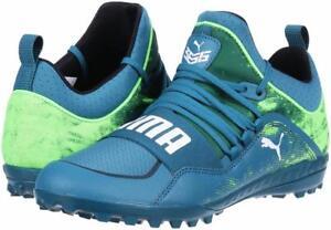 dd68f7c2c New Puma 365.18 Ignite Graphic ST Soccer Cleats Shoes Men s Size 9.5 ...