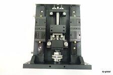 Precision Z axis 55mm stroke THK MDK1402-3+166L SSR15V+160L 100W ACT-I-65=IG11
