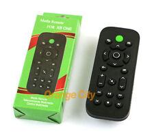 xbox one Wireless Media Remote Entertainment Controller For Microsoft  xbox one