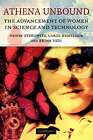 Athena Unbound: The Advancement of Women in Science and Technology by Brian Uzzi, Carol Kemelgor, Henry Etzkowitz (Paperback, 2000)