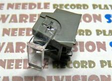 Stylus for AKAI  ACH55 ACM48 AP500 APM550 APM570 APM590 APM68  APM630 APM640