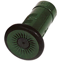 Plastic Spray Nozzle (for 3/4 Hose) on sale